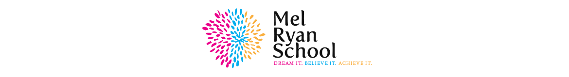 The Mel Ryan School