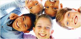 Musical Theatre Classes for Children