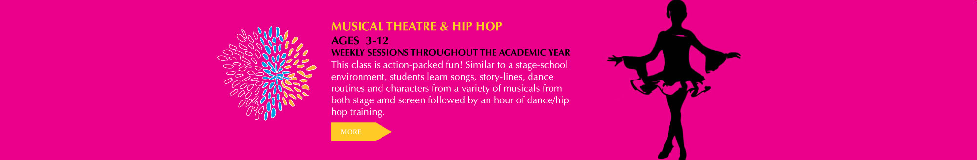 Musical-theatre-and-hip-hop